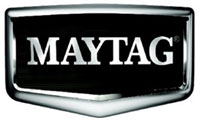 Maytag Products